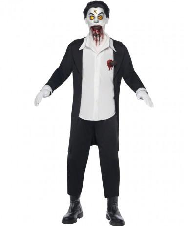 Disfraz de Living Dead Dolls™  para hombre