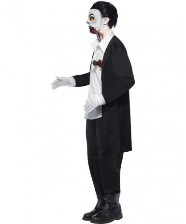 Disfraz de Living Dead Dolls™  para hombre-2