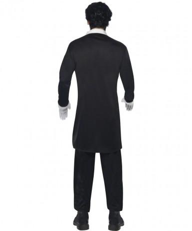 Disfraz de Living Dead Dolls™  para hombre-1