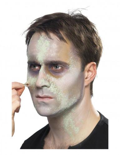 Kit maquillaje zombie