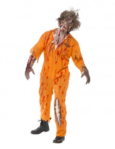 Kit maquillaje zombie-1