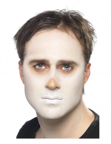 Kit de maquillaje esqueleto-3