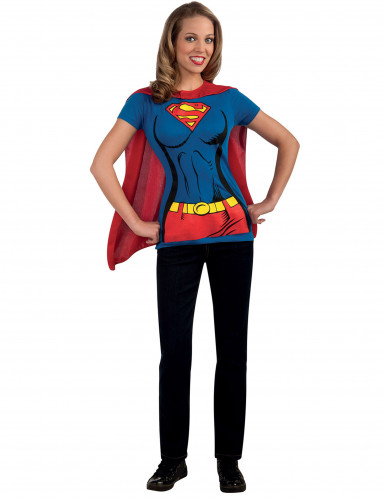 Disfraz de Supergirl™