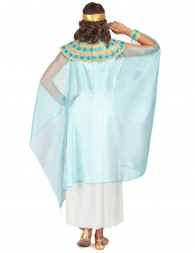 Disfraz de Cleopatra-1