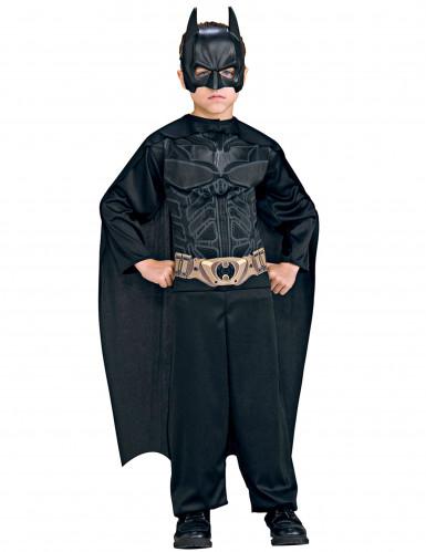 Disfraz Batman Dark Knight™ para niño
