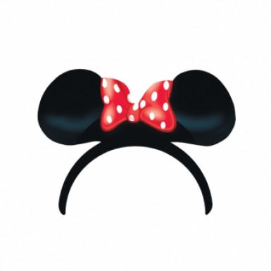 Diademas de Minnie™
