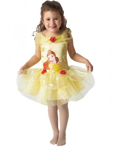 Disfraz de bailarina Bella™