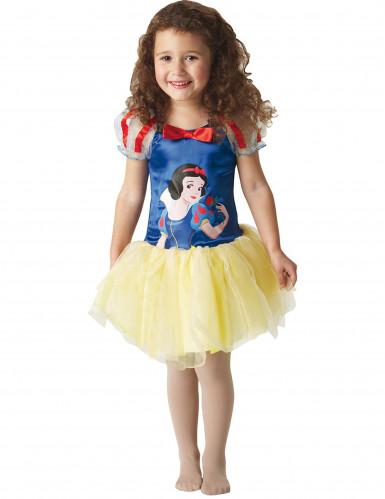 Disfraz bailarina Blancanieves™