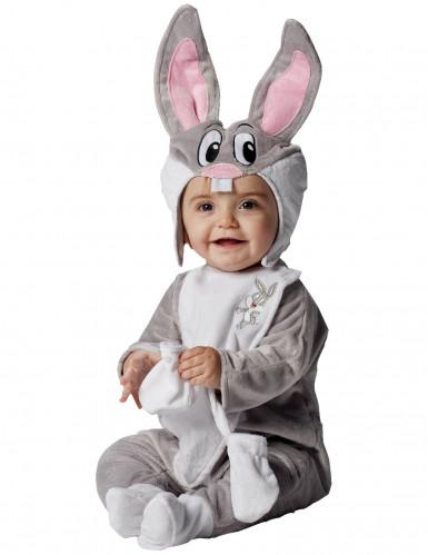 Disfraz de Bugs Bunny™para bebé