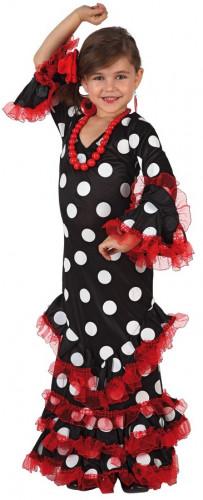 Disfraz de pareja Flamenca-1