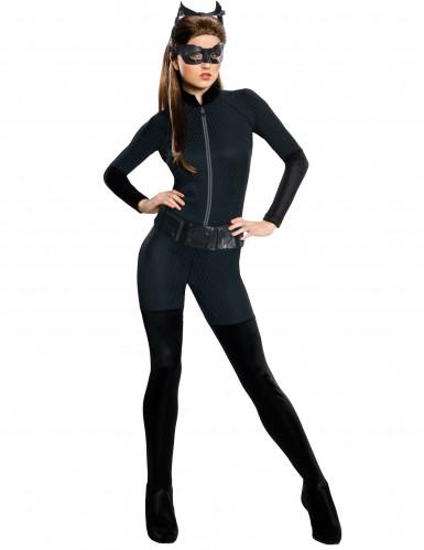 Disfraz de Catwoman New Movie™