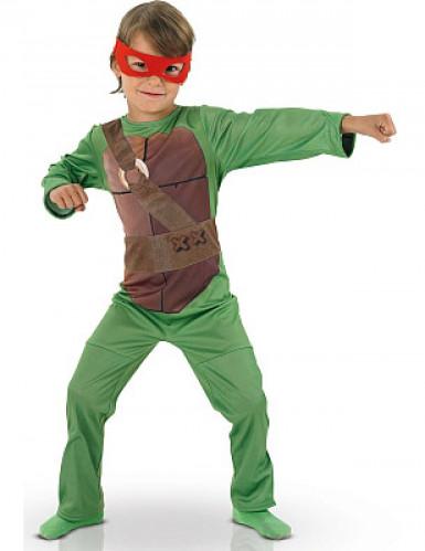 Disfraz de Tortuga Ninja™niño