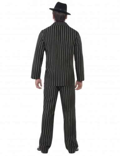Disfraz gangster charlestón hombre-2