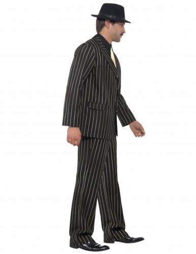 Disfraz gangster charlestón hombre-1