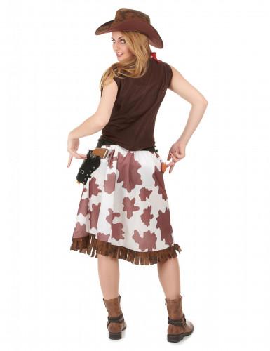 Disfraz de vaquera mujer-2