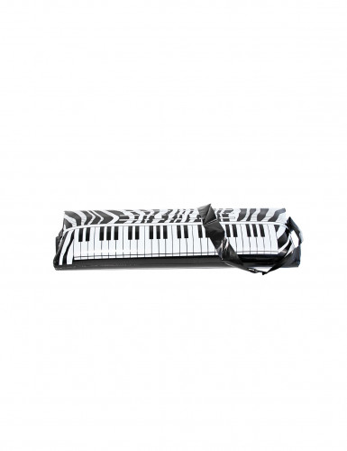 Piano hinchable-1