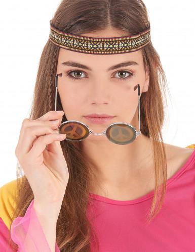 Gafas hippie-1