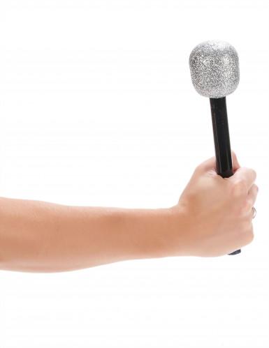 Micrófono-1