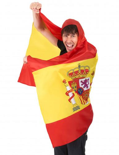 Capa España-1