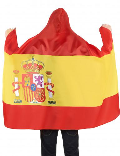 Capa España-2