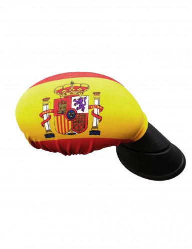Fundas para retrovisores España