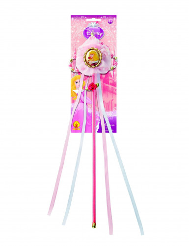 Varita mágica Aurora Disney™-1