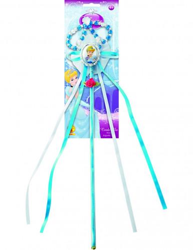 Varita mágica Cenicienta Disney™