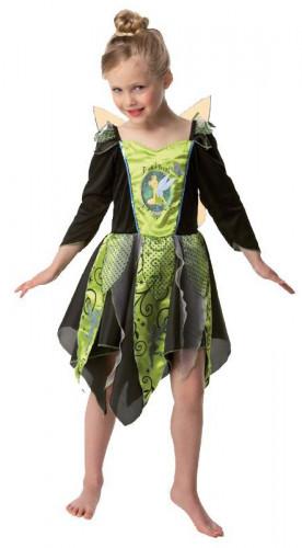 Disfraz de Campanilla™para niña