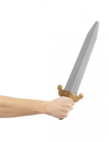 Espada de gladiador-1