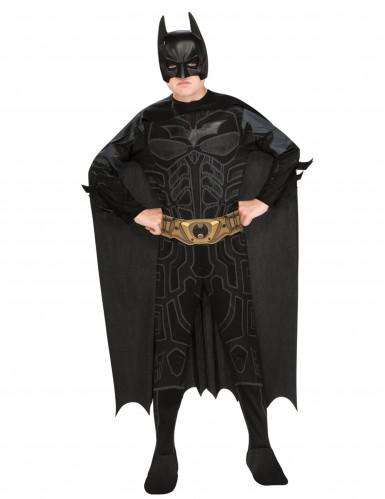 Disfraz de Batman™ niño