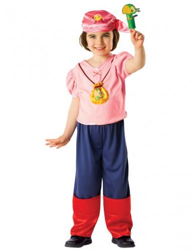Disfraz Izzy™ niña