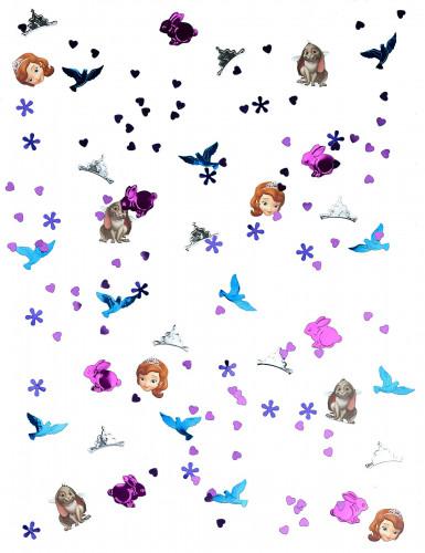 Confetis Princesa Sofía™-1