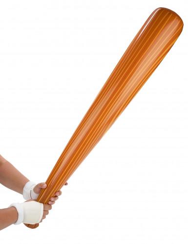 Bate de béisbol hinchable-1