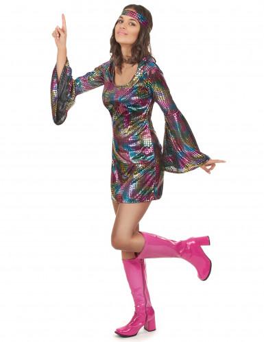 Disfraz disco mujer-1