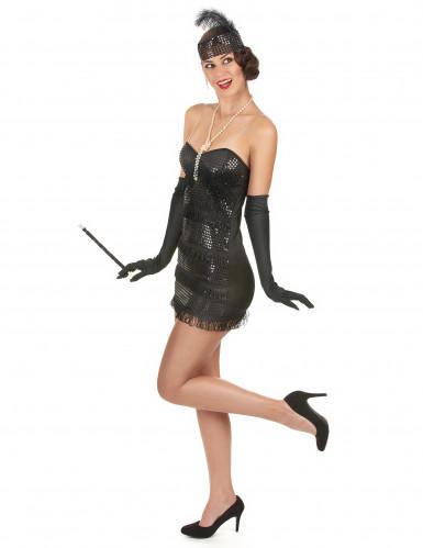 Disfraz charlestón mujer-2