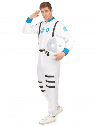 Disfraz astronauta hombre-1