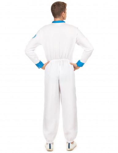 Disfraz astronauta hombre-2
