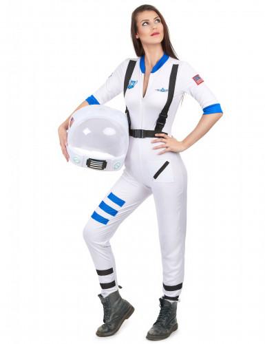 Disfraz astronauta mujer-1