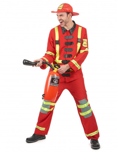Disfraz bombero hombre-1