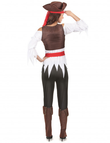 Disfraz pirata mujer-2