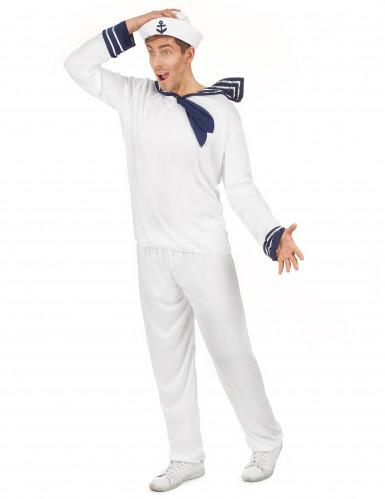 Disfraz de marinero hombre-1