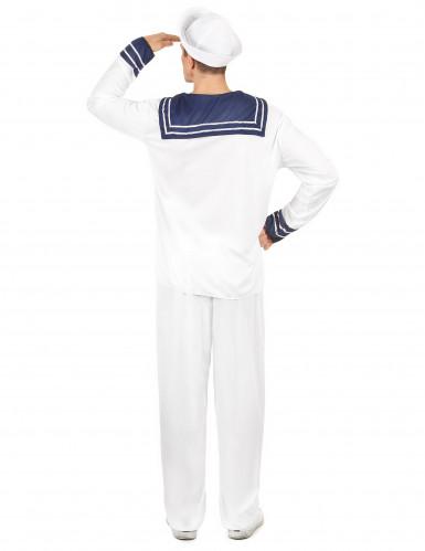 Disfraz de marinero hombre-2