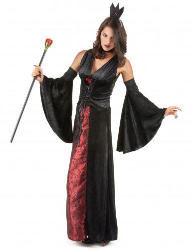 Disfraz de vampiresa mujer-1