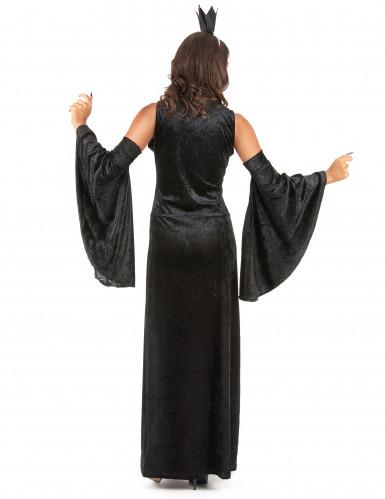 Disfraz de vampiresa mujer-2