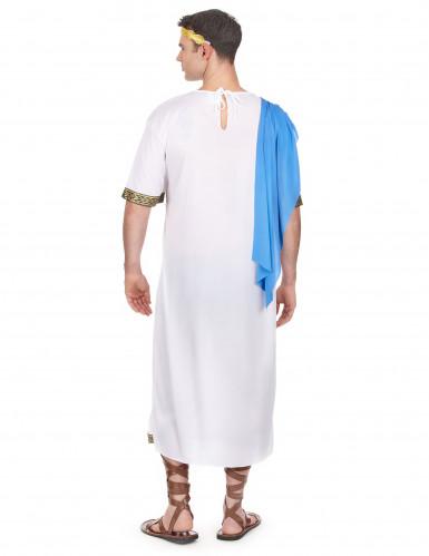 Disfraz dios griego hombre-2