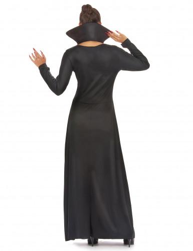 Disfraz vampira mujer-2