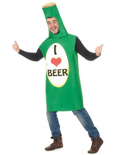 Disfraz botella de cerveza adulto-1