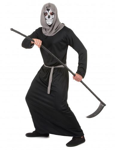 Disfraz segador hombre-1