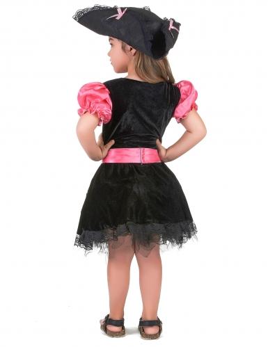 Disfraz pirata niña-2
