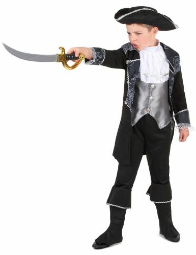Disfraz pirata niño-1